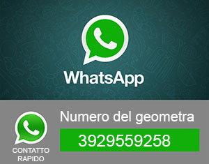numero di telefono del geometra camilletti giosef