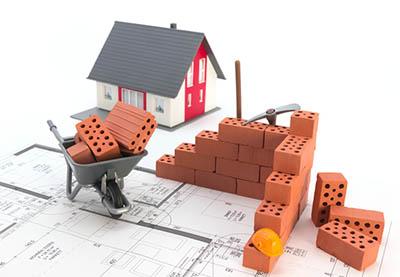 Piano casa regione marche studio tecnico geometra - Legge piano casa marche ...