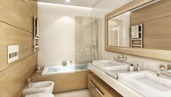 Interventi edilizi guida alla realizzazione degli interventi ancona macerata - Rifacimento del bagno ...