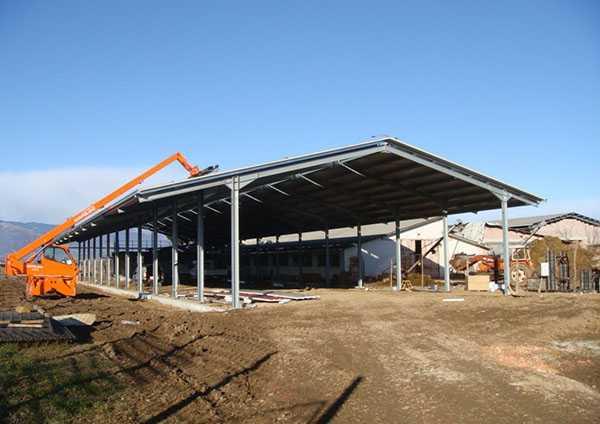 Piano casa regione marche 2017 2018 ampliamento edifici - Legge piano casa marche ...