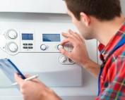 Installazione caldaia,sostituzione della caldaia e detrazione fiscale 50% e 65%