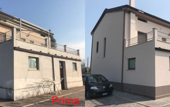 bonus facciata ancona