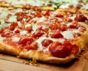 aprire pizza al taglio ancona