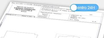 planimetria catastale online