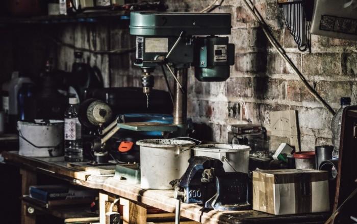 scia apertura laboratorio artigianale