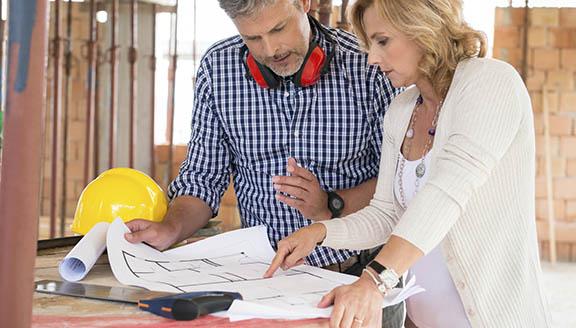 restauro risanamento conservativo, lavori, opere, edilizia