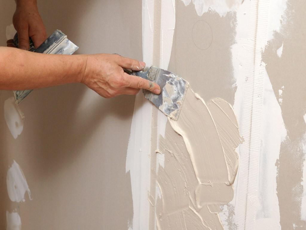 Abbattere Muro Portante Costi posa in opera di pareti e controsoffitti in cartongesso