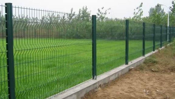 recinzione, rete, maglie metalliche
