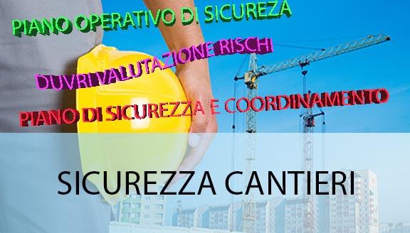 sicurezza cantieri edili geometra camilletti giosef ancona castelfidardo