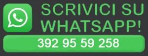 scrivici su whatsapp geometra