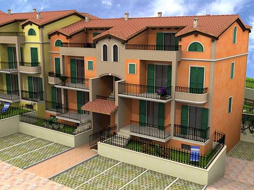 render 3d rendering3d fotorealismo 3d